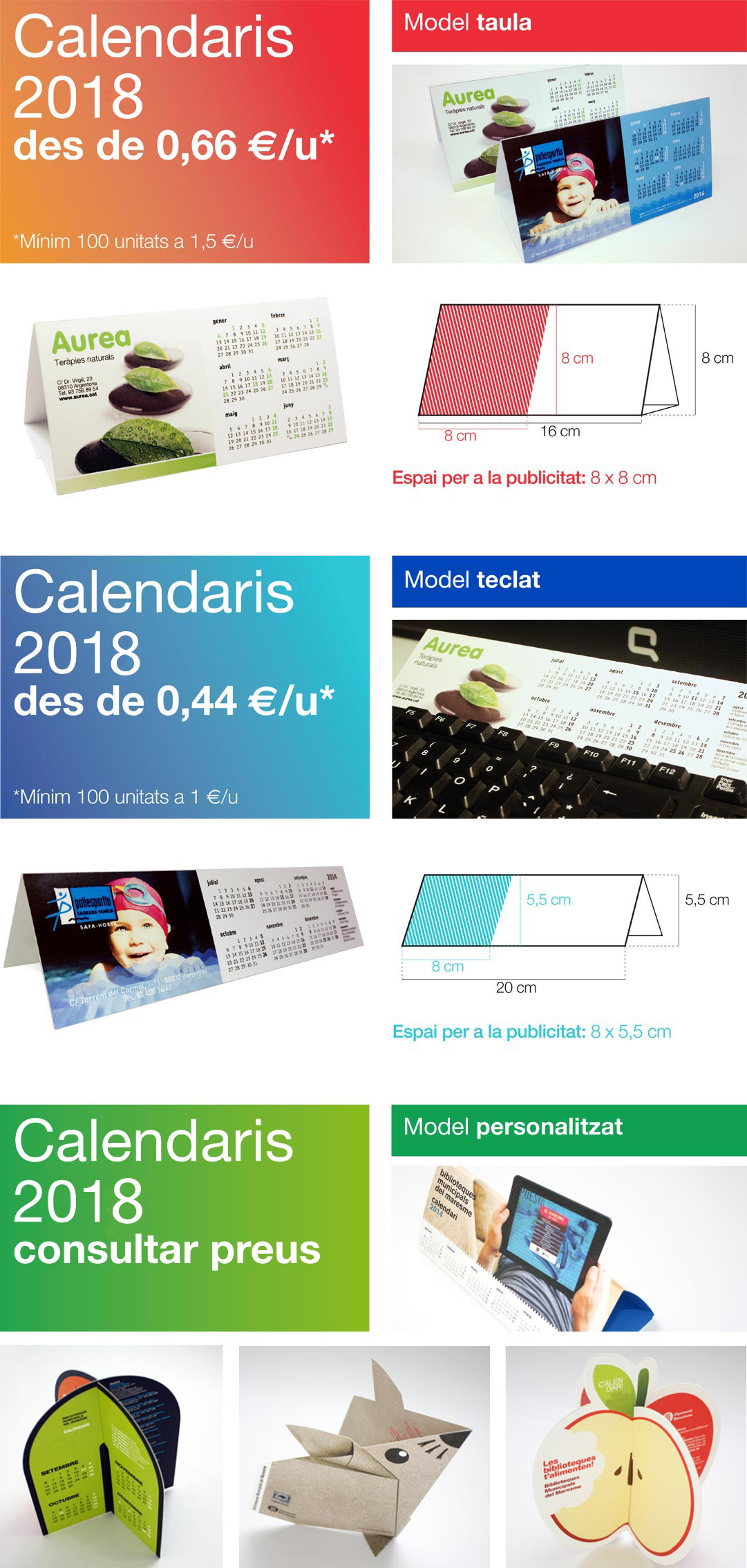 calendaris-2018-info