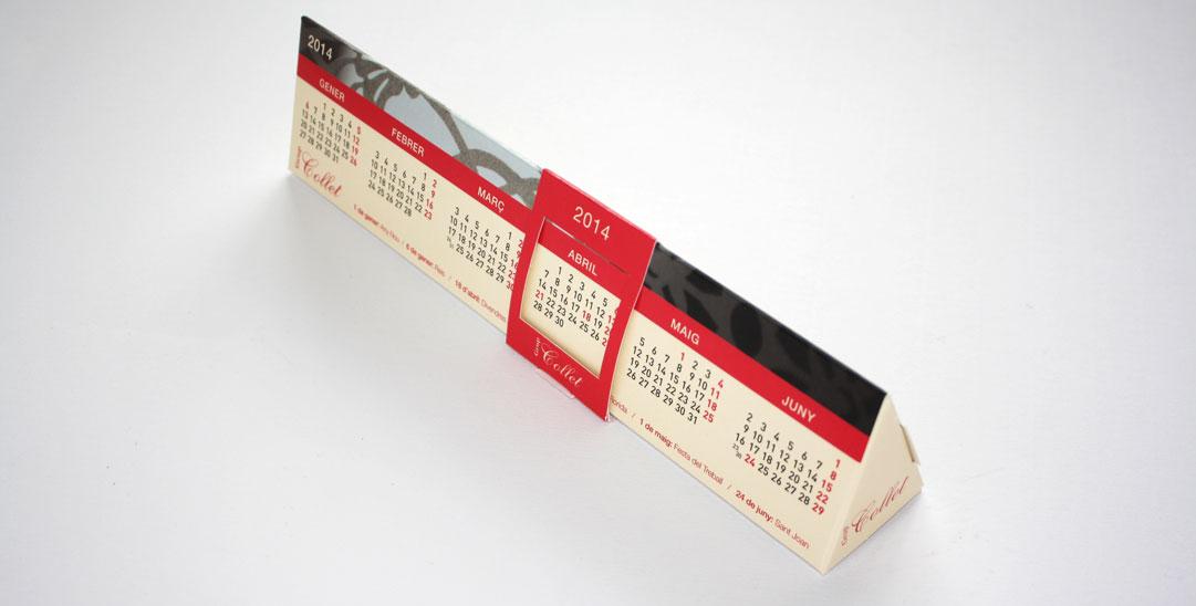 calendario-5