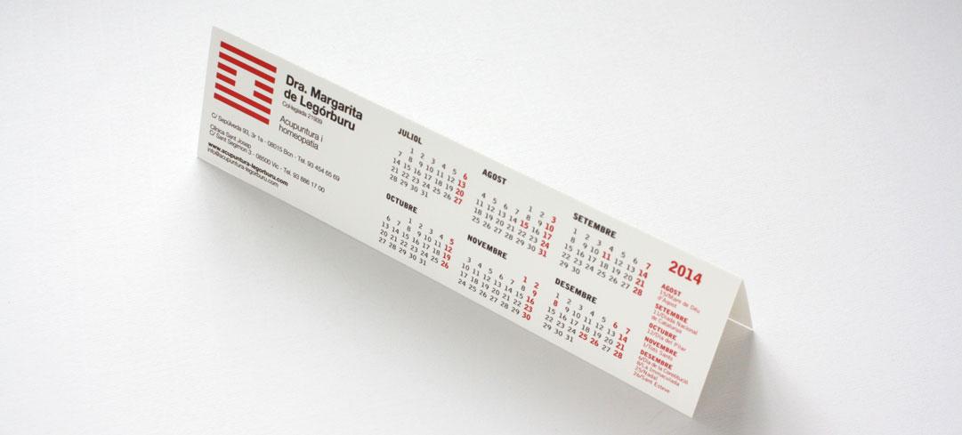 calendario-8