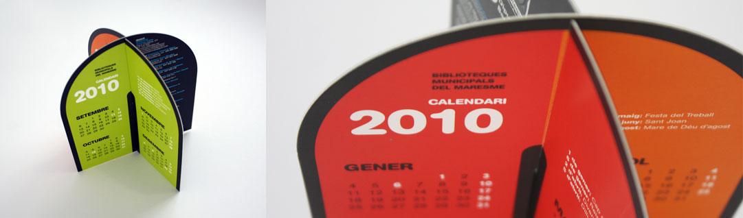 calendario-9
