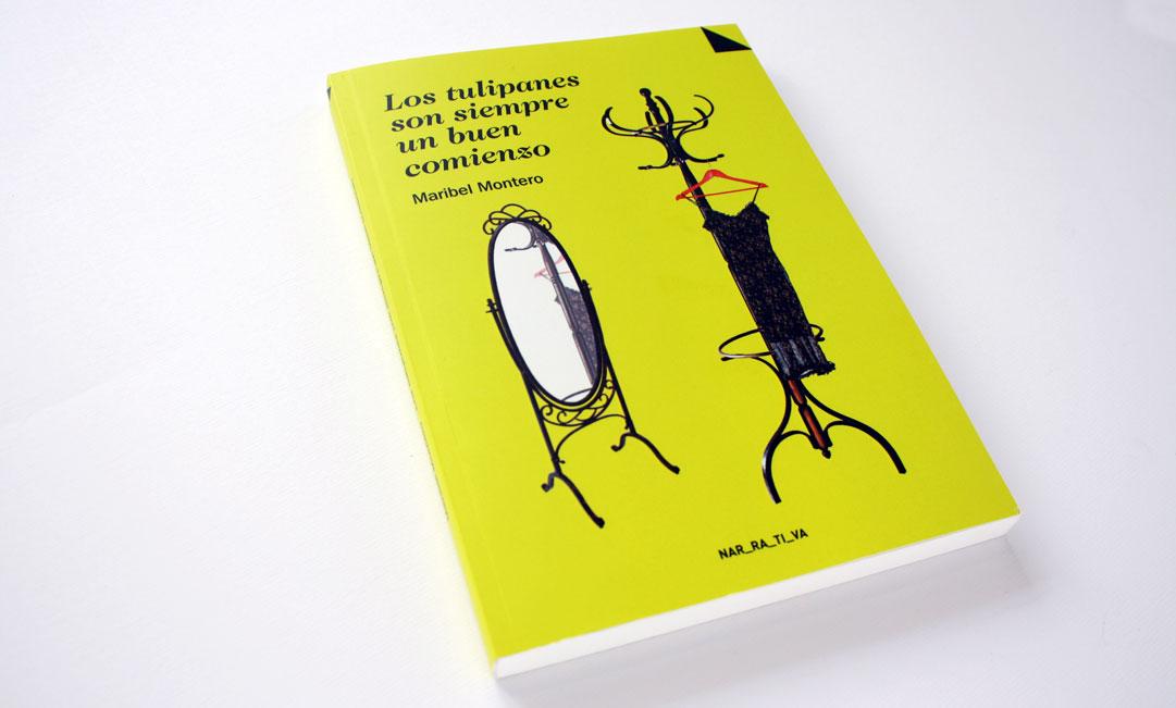 llibres-1