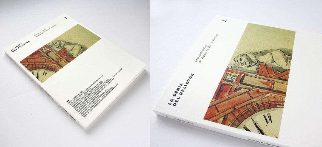 llibres-13