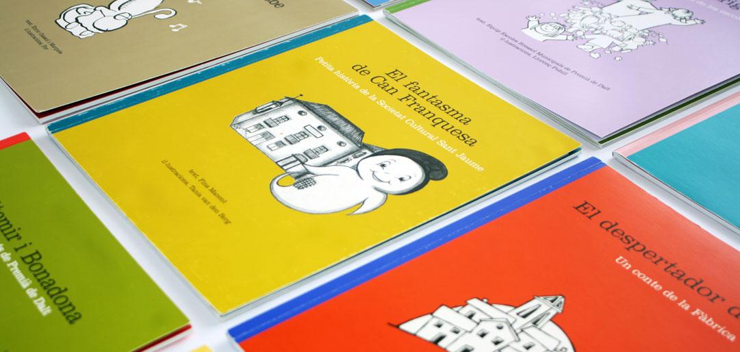 llibres-18