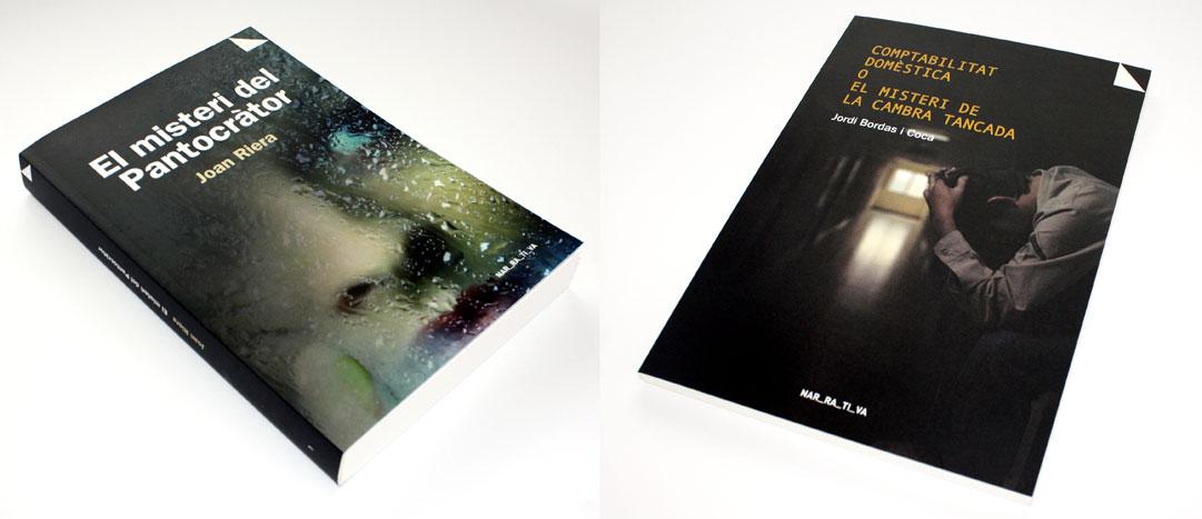 llibres-2