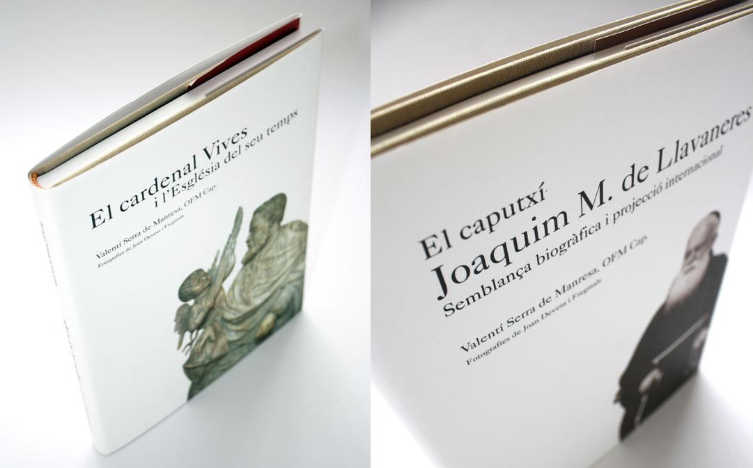 llibres-3