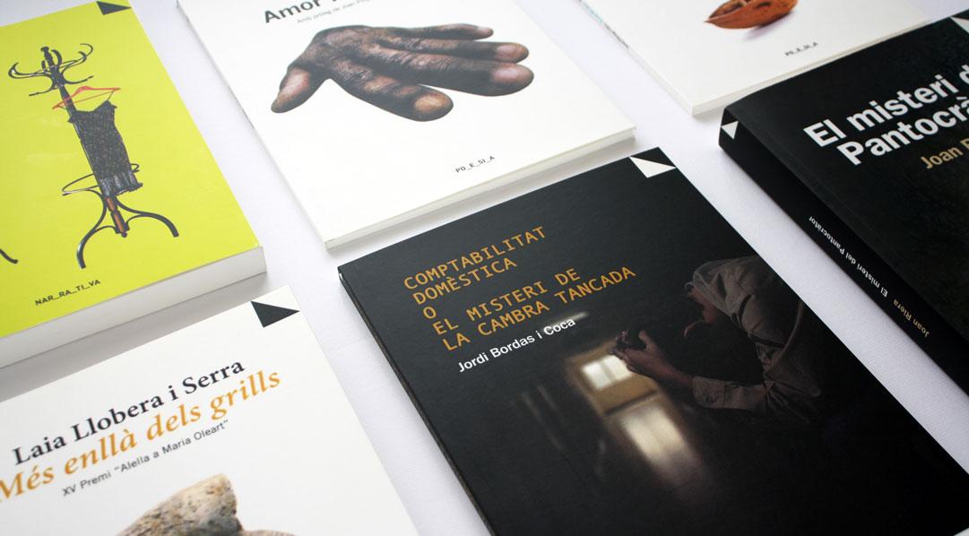 llibres-5