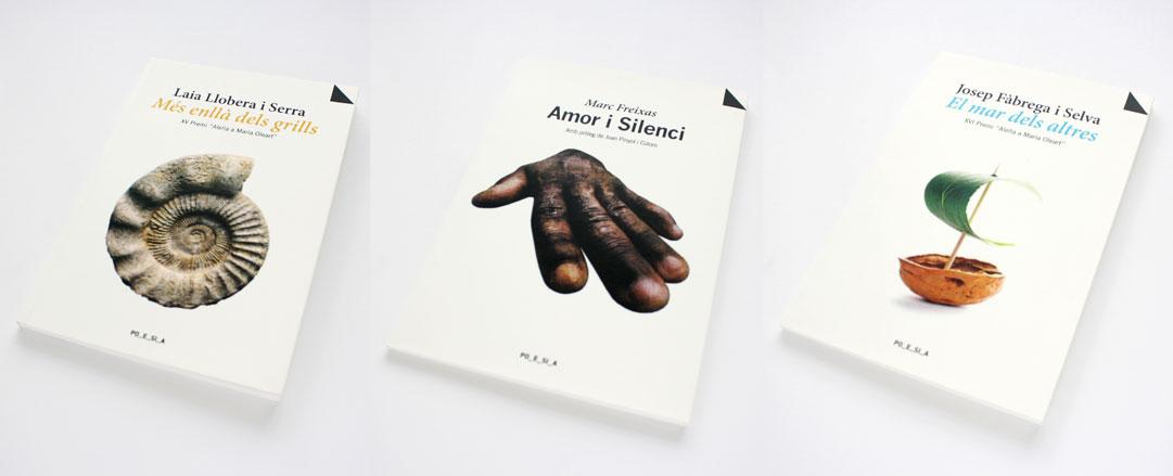 llibres-6