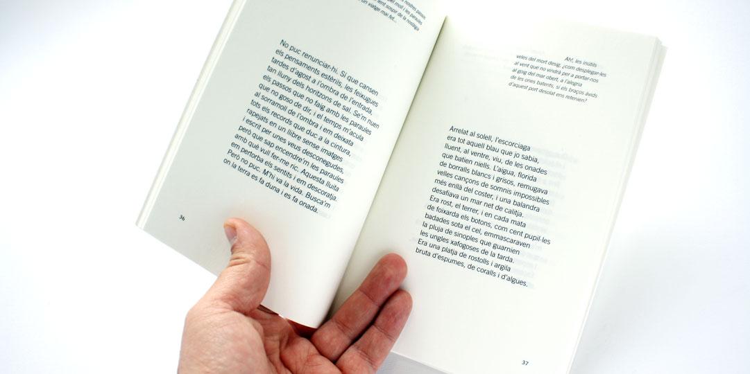 llibres-7