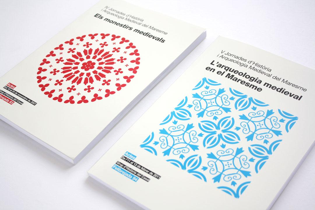 llibres-9
