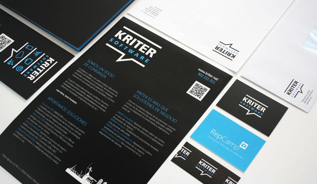 papereria-Kriter