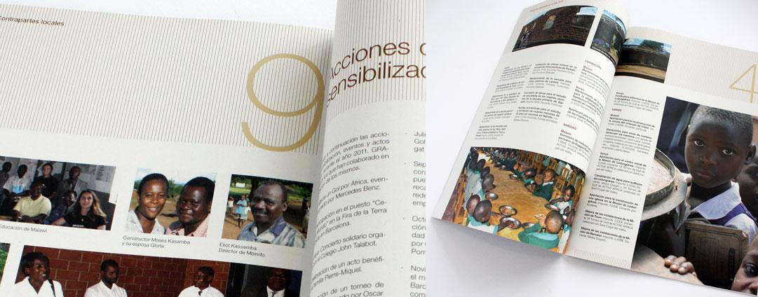 revistes-5